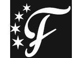 FANTAG coupons or promo codes at fantag.net
