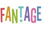 Fantage coupons or promo codes at fantage.com