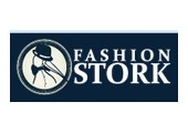 Fashion Stork coupons or promo codes at fashionstork.com