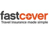 Fast Cover coupons or promo codes at fastcover.com.au