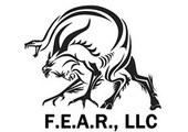 FEARARMORY coupons or promo codes at feararmory.com