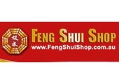 fengshuishop.com.au coupons and promo codes