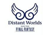 ffdistantworlds.com coupons and promo codes