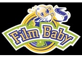 filmbaby.com coupons and promo codes