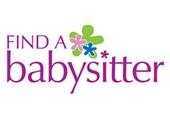 findababysitter.com.au coupons or promo codes at findababysitter.com.au