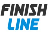 Finish Line coupons or promo codes at finishline.com