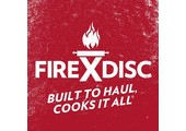 firedisccookers.com coupons and promo codes