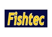 fishtec-coarse.co.uk coupons or promo codes