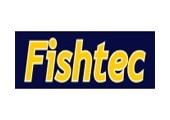 fishtec-coarse.co.uk coupons or promo codes at fishtec-coarse.co.uk