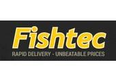 Fishtec coupons or promo codes at fishtec.co.uk