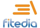 Fitedia coupons or promo codes at fitedia.com