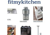 fitmykitchen.co.uk coupons or promo codes