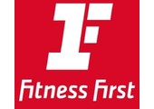 fitnessfirst.co.uk coupons and promo codes