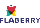 flaberry.com coupons and promo codes
