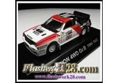 Flashwork28.com coupons or promo codes at flashwork28.com
