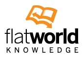 flatworldknowledge.com coupons and promo codes