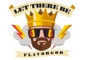 Flavor God coupons or promo codes at flavorgod.com