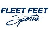 Fleet Feet Sports coupons or promo codes at fleetfeetsports.com