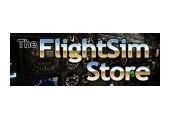 The FlightSim Store coupons or promo codes at flightsimstore.com