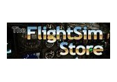 Up to 54% off The FlightSim Store Coupon, Promo Code Aug 2019