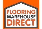 flooringwarehousedirect.co.uk coupons or promo codes at flooringwarehousedirect.co.uk