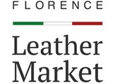 Florence Leather Market coupons or promo codes at florenceleathermarket.com