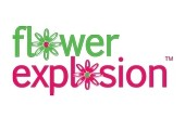 flowerexplosion.com coupons or promo codes