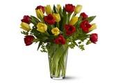 Flowershop coupons or promo codes at flowershop.com