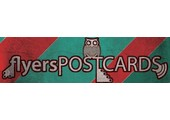 Flyerspostcards.com coupons or promo codes at flyerspostcards.com