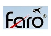 flyfaro.com coupons and promo codes