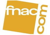 fnac.com coupons and promo codes
