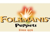 folkmanis.com coupons and promo codes