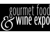 gourmet wine & food  expo Canada coupons or promo codes at foodandwineexpo.ca