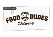 fooddudesdelivery.com coupons and promo codes