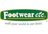 Footwear etc. coupons or promo codes at footwearetc.com