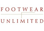 footwearunlimited.com coupons and promo codes