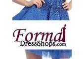 formaldressshops.com coupons or promo codes