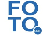 foto.com coupons or promo codes