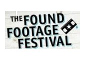 Found Footage Festival coupons or promo codes at foundfootagefest.com