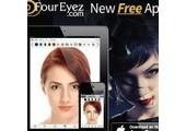 foureyez.com coupons or promo codes