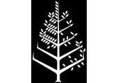 fourseasons.com coupons or promo codes