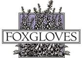 Foxgloves coupons or promo codes at foxglovesinc.com
