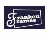 Franken Frames coupons or promo codes at frankenframes.com