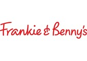 Frankie & Benny's coupons or promo codes at frankieandbennys.com