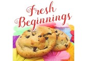 Fresh Beginnings coupons or promo codes at freshbeginnings.com