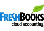 FreshBooks coupons or promo codes at freshbooks.com