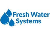 Fresh Water Systems coupons or promo codes at freshwatersystems.com