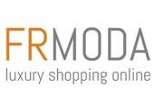 Frmoda.com coupons or promo codes at frmoda.com