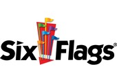 Frontier City coupons or promo codes at frontiercity.com