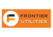 Frontier Utilities coupons or promo codes at frontierutilities.com